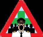 Aerotoxic Association